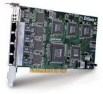 D-Link DFE-580TX
