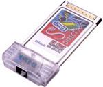 D-Link DFE-680TXD Cardbus