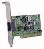 D-Link WebCard DFM-562 IS