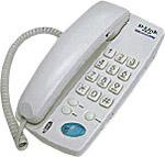 D-Link DPH-80H