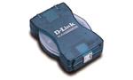 D-Link DU-E100 USB
