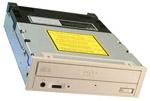 NEC DV-5800A