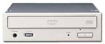 Pioneer DVD-120