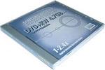 DVD+RW Samsung 4.7Gb 2.4x