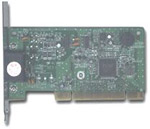 ElineCom HSP 56000 PCI