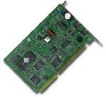 ElineCom 56000 ISA
