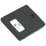 ENKATSU Pn CGA-S001 (Li-Ion, 680mAh для Panasonic CGA-S001)