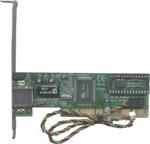 SureCom EP-320X-S