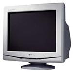 LG Flatron F900P
