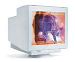NEC MultiSync FE991SB