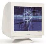 NEC MultiSync FP955