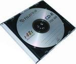 CD-R FUJIFILM 700Mb 48x