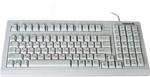 Cherry G80-1800HPMRB PS/2