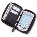 PDA Sumdex GLP-802