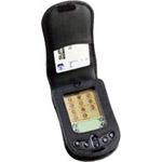 PDA Sumdex GLP-811