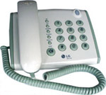 LG GS-475