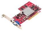 Gigabyte GV-R9000 TV Out 64Mb (ATI Radeon 9000)