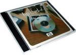DVD+R Hewlett Packard 4.7Gb