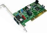 ElineCom HSP 56000 PCI 56K