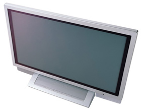 Toshiba 35WP26