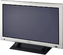 Hitachi CMP402HDE