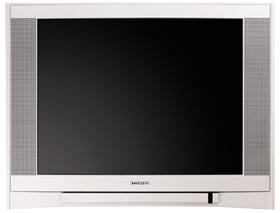Toshiba 38VH26P