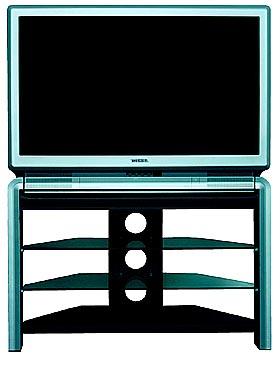 Toshiba 32ZP18