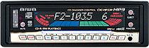 AIWA CDC-MP33R
