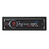 Sony CDX-CA900