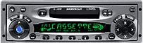Blaupunkt Madison DJ31