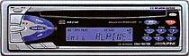 Alpine CDM-7857RB