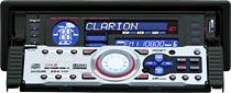 Clarion DXZ928R