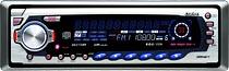 Clarion DXZ728R