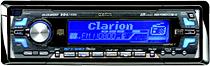 Clarion DXZ638RMP