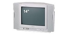 Sanyo CE14KX8 Dynamic Platinum