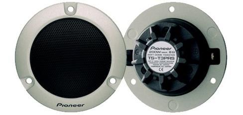 Pioneer TS-T3PRS
