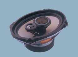 Shivaki SCS-6957