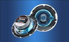 Blaupunkt TSx662