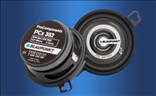Blaupunkt PCx352