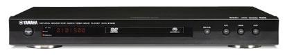 Yamaha DVD-S1500