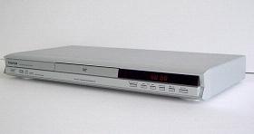 Toshiba SD 2960