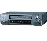 Samsung SVR-660