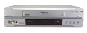Toshiba V-E60