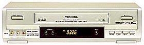 Toshiba V-E59