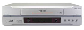Toshiba V-E30