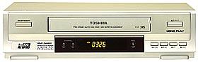 Toshiba V-E29
