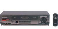Hitachi VT-MX748E