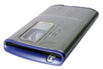 Zip 750Mb USB 2.0