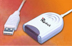 Адаптер HOYA IRwave 520U