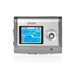 iRiver iFP-990